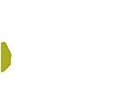 alpine-pearls-gastgeber