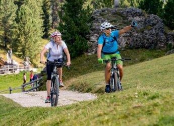 proihof-sommer-aktiv-mountainbike-06