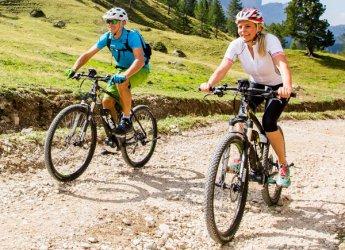 proihof-sommer-aktiv-mountainbike-07