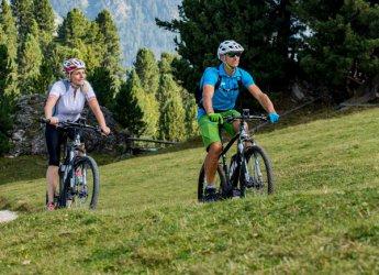 proihof-sommer-aktiv-mountainbike-08