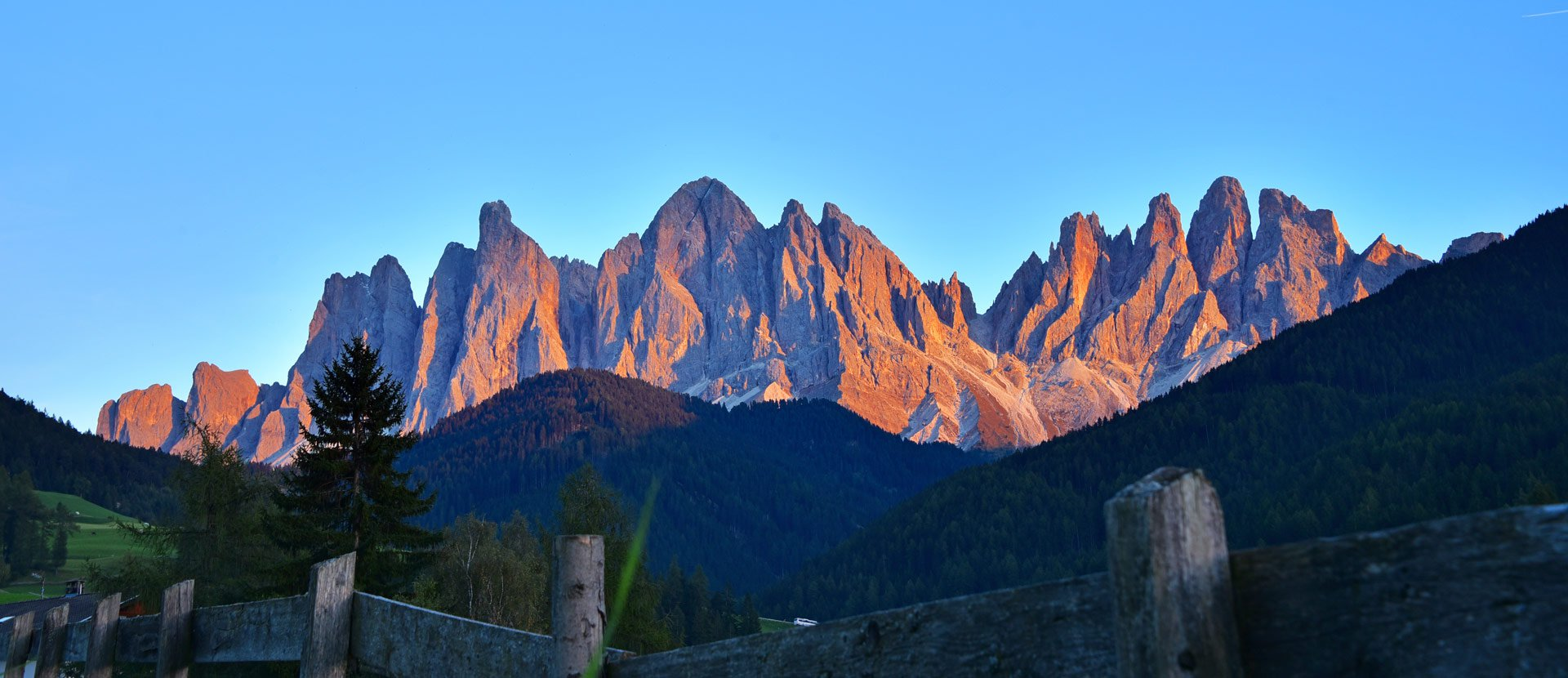 Attractions in South Tyrol › proihof com